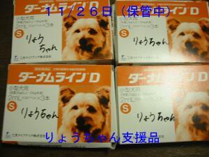 20061127183951.jpg