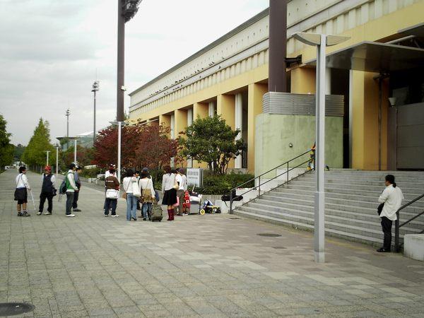 20061102003855.jpg