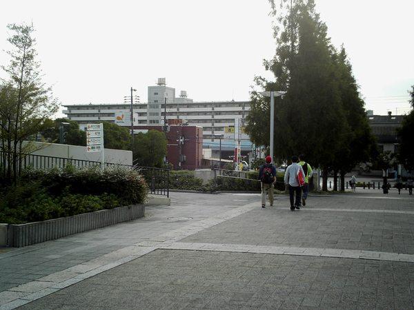20061102005017.jpg