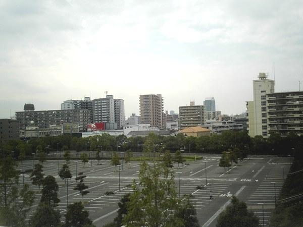 20061102005809.jpg