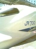 20060331115109