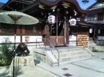 12清明神社