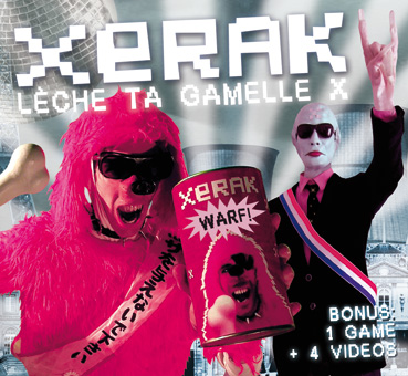 xerak_album_cover