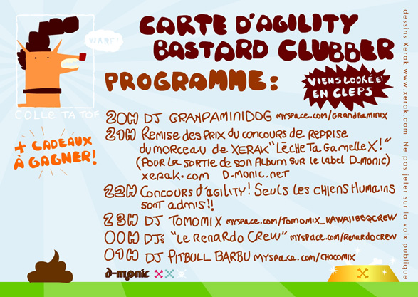 flyer_concours_d'agility_dos