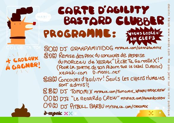 flyer_concours_d'agility_dos