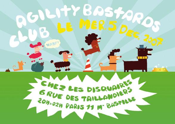 flyer_concours_d'agility_face