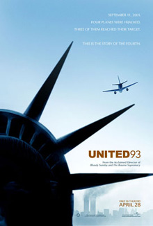 united93_220.jpg