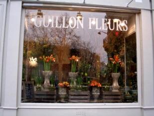 guillon2s.jpg