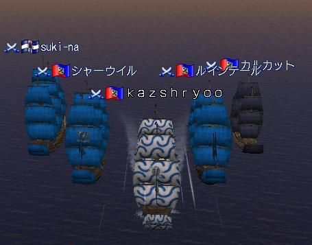 大海戦2.24①