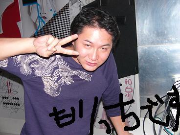 P1030561morittiyopparai.jpg
