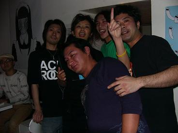 P1030564hiromikazyamorichimasahiroaya.jpg