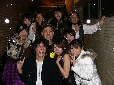 P1030648yukigakirei.jpg