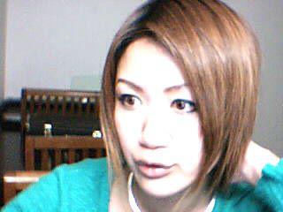 20070209003527.jpg