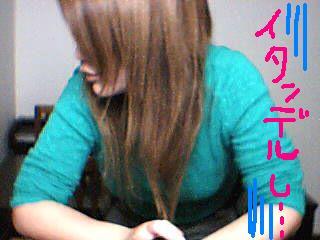 20070209004801.jpg