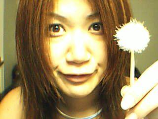 20070528090036.jpg