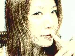 20070912195259.jpg