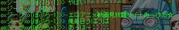 2007y09m25d_203231187.jpg