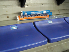 070103_seats.jpg