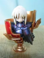 fatekyouzou02.jpg