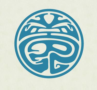 オリジナル家紋