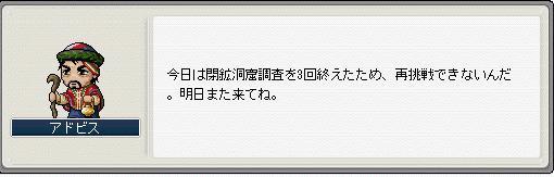 20061231193233.jpg