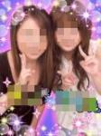 妹とプリ☆20060930