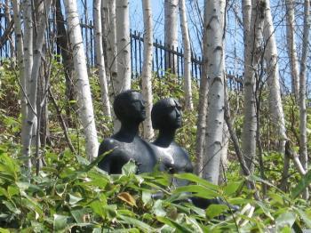 札幌芸術の森2