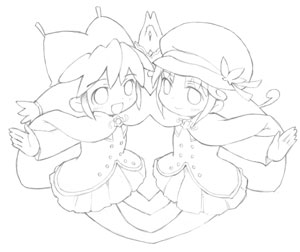 gyu_raku2.jpg