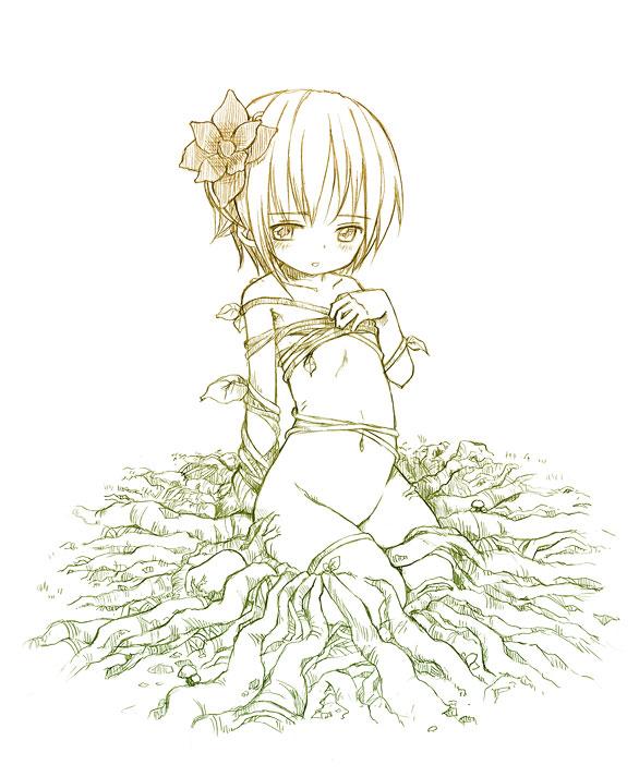 ichirin.jpg