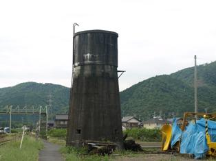 樽見鉄道11