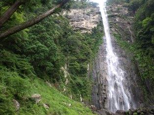 那智の滝9