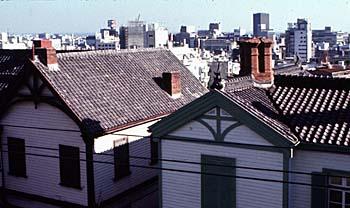 kitano1971-L.jpg