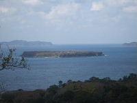 まっ平らの島2