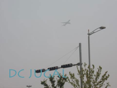 AIR01.jpg