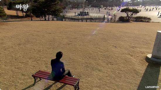jifuni_198.jpg