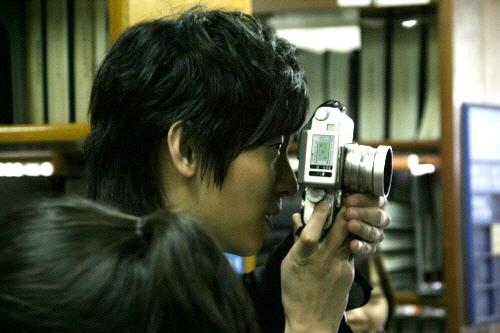 jifuni_224.jpg