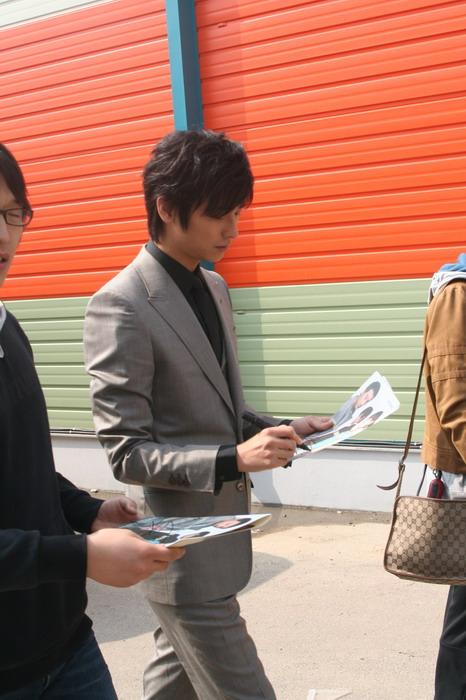 jifuni_239.jpg