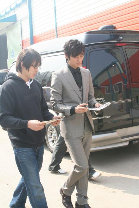 jifuni_240.jpg