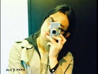 jifuni_257.jpg