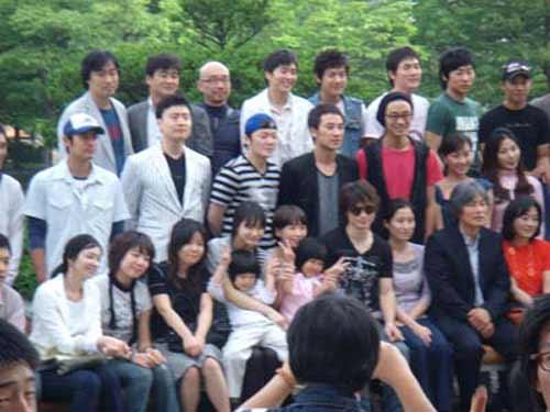 jifuni_275.jpg