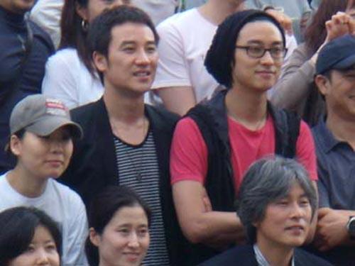 jifuni_276.jpg