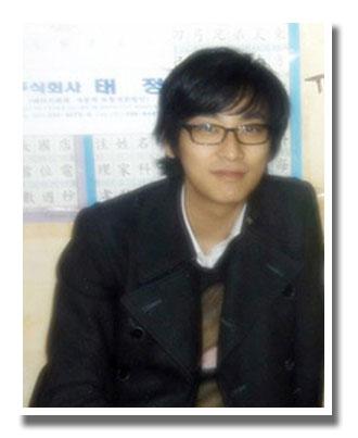 jifuni_323.jpg