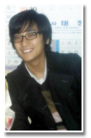 jifuni_324.jpg