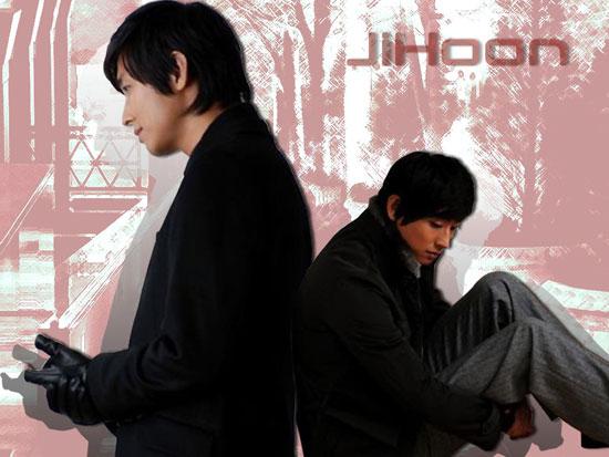 jifuni_434.jpg
