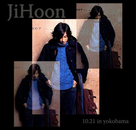 jifuni_447.jpg