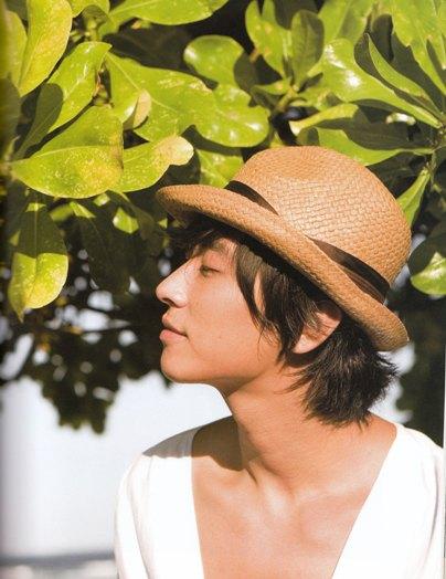 jifuni_467.jpg