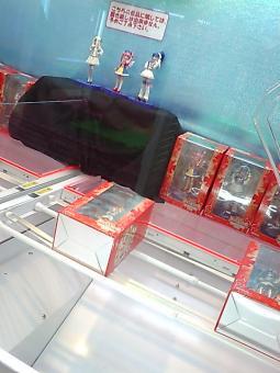 F1000852.jpg