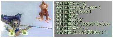 20061030145605.jpg