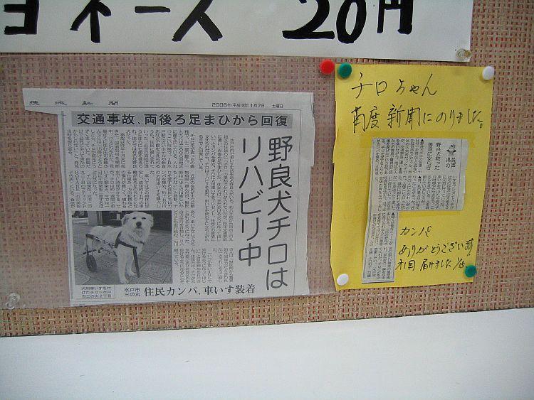 2005gtrwa09.jpg