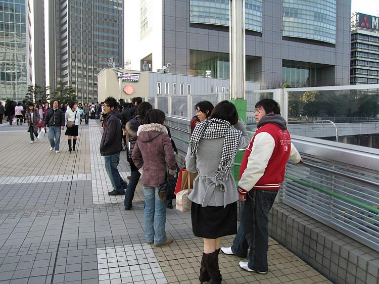 20070203_144.jpg